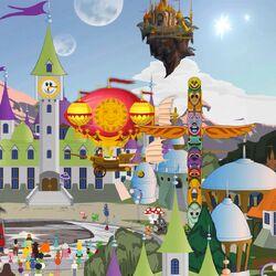 Imaginationland10.jpg