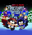South-park-the-fractured-but-whole-videogame-art
