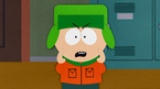 South.Park.S04E13.Trapper.Keeper.1080p.WEB-DL.H.264.AAC2.0-BTN.mkv 001155.187