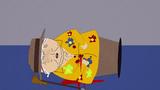 CartmansMomIsStillADirtySlut3