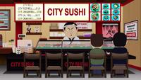 CitySushi026