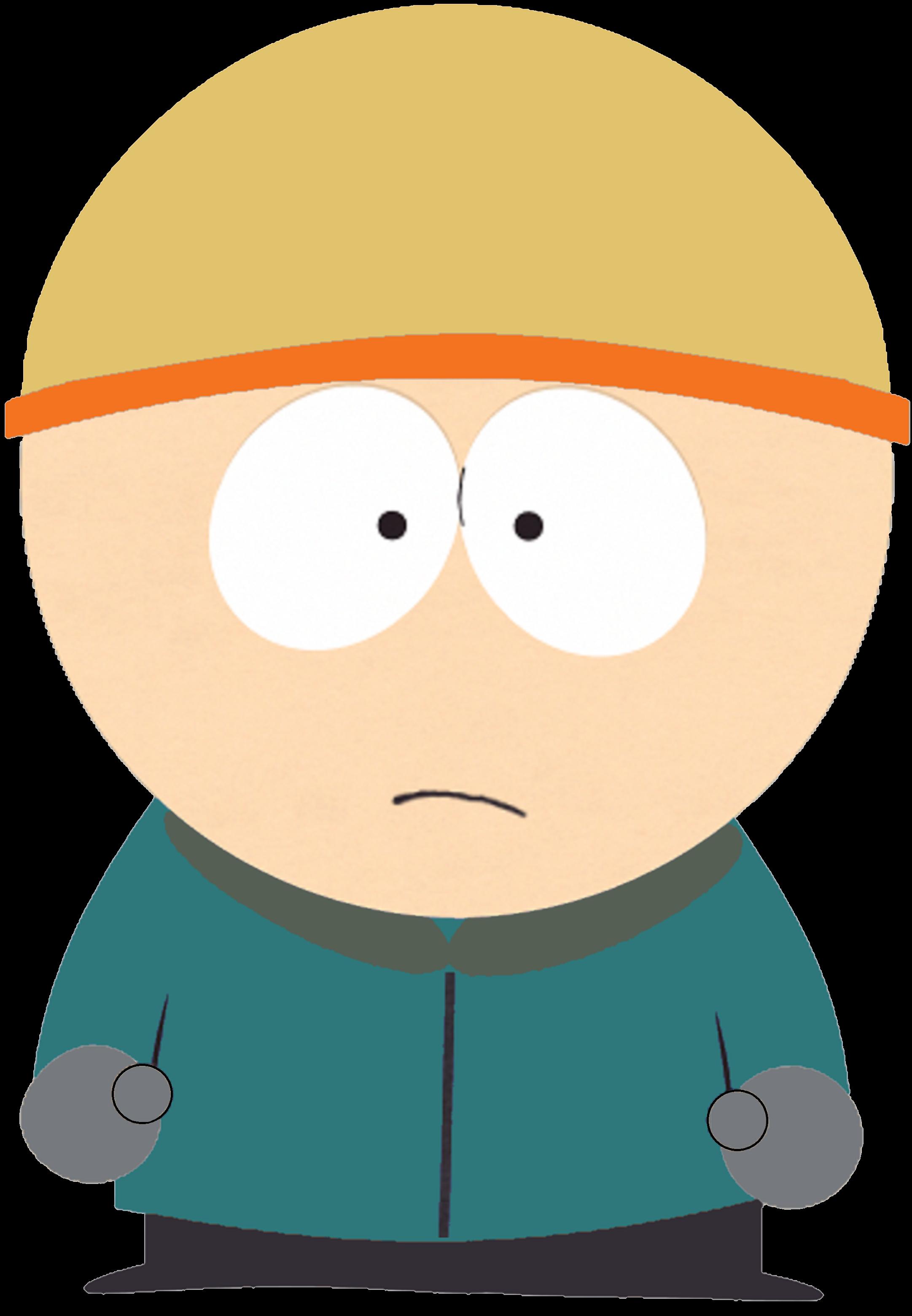 Kyle Broflovski South Park Archives Fandom