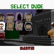 Racing Marvin.jpg