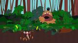 RainforestShmainforest091