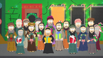 South.Park.S06E17.Red.Sleigh.Down.1080p.WEB-DL.AVC-jhonny2.mkv 001923.663
