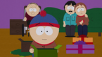 South.Park.S08E14.1080p.BluRay.x264-SHORTBREHD.mkv 002126.334