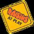 Tex itemicon raisins at play sign.png