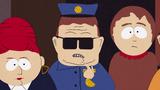 CartmansMomIsStillADirtySlut14