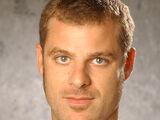 Matt Stone