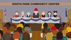 South.park.s23e08.1080p.bluray.x264-latency.mkv 000036.514