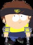 Craigs-ninja-gang-jimmy