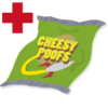 Ic item cheesy poofs.png