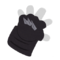 Icon item eqp herocostumeninjamanimalfef hands.png