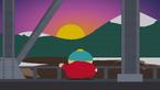 South.Park.S07E05.Fat.Butt.and.Pancake.Head.1080p.BluRay.x264-SHORTBREHD.mkv 002019.183