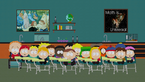 South.Park.S08E14.1080p.BluRay.x264-SHORTBREHD.mkv 001852.770
