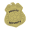 Tex itemicon black friday security guard badge.png