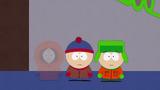 CartmansMomIsStillADirtySlut2