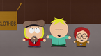 South.Park.S03E08.Two.Guys.Naked.in.a.Hot.Tub.1080p.WEB-DL.AAC2.0.H.264-CtrlHD.mkv 000236.172
