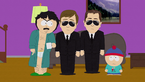 South.Park.S13E06.Pinewood.Derby.1080p.BluRay.x264-FLHD.mkv 000634.186