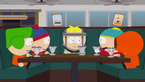 South.Park.S19E09.Truth.and.Advertising.PROPER.1080p.BluRay.x264-YELLOWBiRD.mkv 001105.371