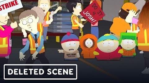 South_Park_-_Exclusive_Deleted_Scene_(Season_22)