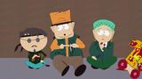 CartmansMomIsStillADirtySlut75