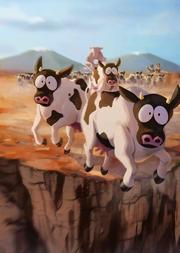 Cow-stampede.png