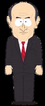 Politics-michael-chertoff.png