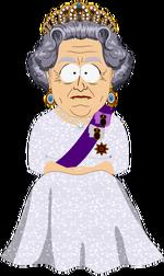 Queen-elizabeth-ii.png