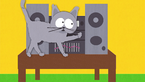 South.Park.S03E07.Cat.Orgy.1080p.BluRay.x264-SHORTBREHD.mkv 001836.103