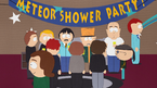 South.Park.S03E08.Two.Guys.Naked.in.a.Hot.Tub.1080p.WEB-DL.AAC2.0.H.264-CtrlHD.mkv 000958.662