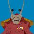 Ic por crab general lrg.png