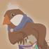 Ic por sparrowprince lrg.png