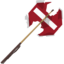 Ic wpn melee axe stop.png