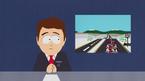 South.Park.S04E01.Cartmans.Silly.Hate.Crime.2000.1080p.WEB-DL.H.264.AAC2.0-BTN.mkv 000538.221