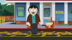 South.Park.S14E03.Medicinal.Fried.Chicken.1080p.BluRay.x264-UNTOUCHABLES.mkv 000229.760