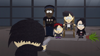 South.Park.S17E04.Goth.Kids.3.Dawn.of.the.Posers.1080p.BluRay.x264-ROVERS.mkv 001724.846