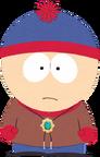 Stan-wearing-bolo-tie
