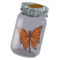 Tex itemicon chaos buttefly in a jar.png