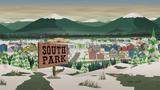 2401 South Park