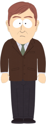 Adults-mr-donaldson.png