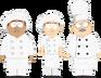Bakery Napoleon Bakers