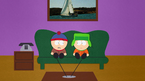 South.Park.S04E01.Cartmans.Silly.Hate.Crime.2000.1080p.WEB-DL.H.264.AAC2.0-BTN.mkv 000635.903