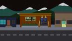 South.Park.S07E05.Fat.Butt.and.Pancake.Head.1080p.BluRay.x264-SHORTBREHD.mkv 001137.704