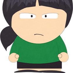 Liza.png