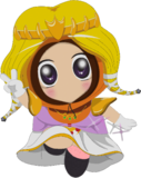 Princess-kenny-anime
