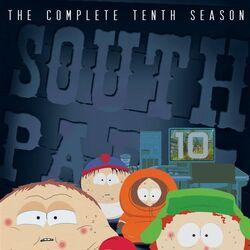 Season10.jpg