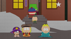 South.Park.S03E08.Two.Guys.Naked.in.a.Hot.Tub.1080p.WEB-DL.AAC2.0.H.264-CtrlHD.mkv 002137.052