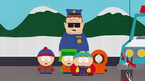 South.Park.S04E13.Trapper.Keeper.1080p.WEB-DL.H.264.AAC2.0-BTN.mkv 000834.448