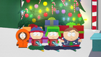 South.Park.S06E17.Red.Sleigh.Down.1080p.WEB-DL.AVC-jhonny2.mkv 002129.581